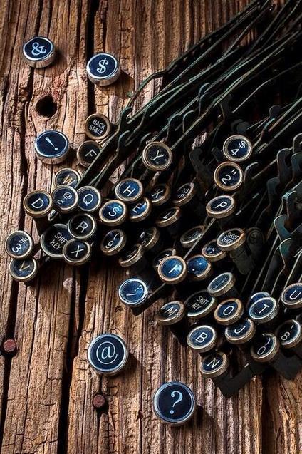 Twitter / almafius: En la era de la información ... | Literacy & Numeracy, una realidad | Scoop.it