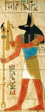Facts about Egyptian gods for kids *** | Ancient Egyptians | Scoop.it