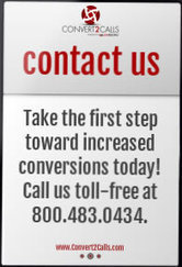Contact Us - Convert2Calls | How Can Generate The Automatic Calling Lead | Scoop.it