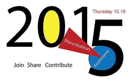Ecommerce Revolution Daily Diary Thursday 10.16   Ecom Revolution   Scoop.it