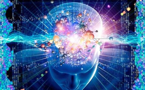 Le cosmos est sans doute peuplé de robots superintelligents | Beyond the cave wall | Scoop.it