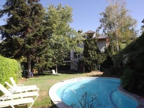 Conseils d'achat d'un appartement en Espagne   Barcelona   Scoop.it