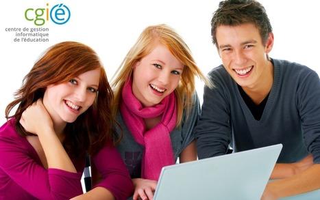 Les Lycées du Luxembourg sécurisent l'accès à leurs ressources et empêchent le partage d'identifiants | Luxembourg (Europe) | Scoop.it
