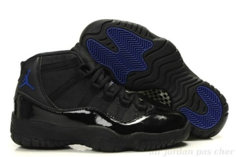 Air Jordan 11 Femme sites des prix pas cher | Chaussures Air Jordans Homme Pas Cher | Scoop.it
