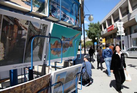 Chypre: pourquoi ce grain de sable fait vaciller le monde | mymisc | Scoop.it