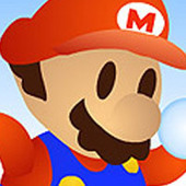 Mario Islands | Friv juegos | Scoop.it