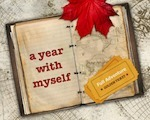 a year with myself | Journal For You! | Scoop.it