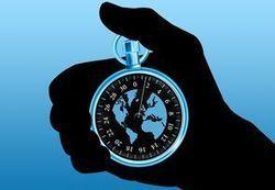 15 minutes de délai pour les voitures de tourisme avec chauffeur | Transport et Hébergement | Scoop.it