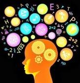 En Pensamiento Imaginactivo: 70 artículos sobre la creatividad   Sinapsisele 3.0   Scoop.it