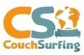 CouchSurfing lève 15 millions de dollars | Le CouchSurfing, nouvelle forme de tourisme. | Scoop.it
