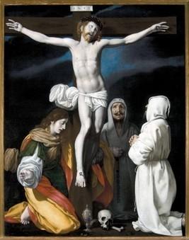 Carlo Ceresa tra realtà e devozione | Capire l'arte | Scoop.it