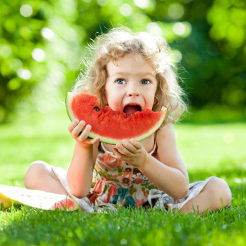 Is Watermelon Good for You? | healthfactors | Scoop.it