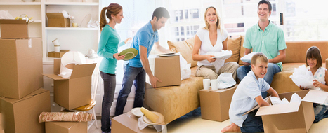 Packers and Movers in Bikaner | Transportation Service in Rajesthan | Tradekeyindia | Scoop.it