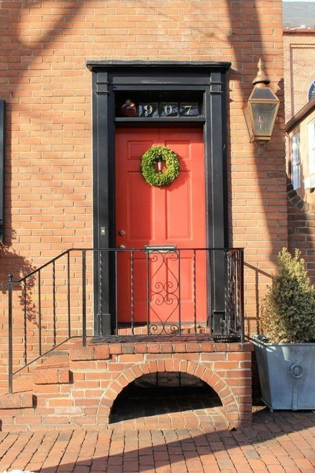 Tipping During the Holidays | Maple and Main Realty | Scoop.it