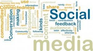 Using Facebook as an Online Marketing Tool | Entrepreneur Strategies | Scoop.it
