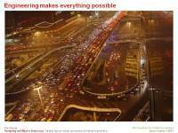 Moving Cities: From Transport to Transaction | Urban Life | Scoop.it