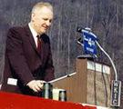 Carl D. Perkins Vocational and Technical Act Programs (VTEA):KIAP:NYSED   iGETT-materials   Scoop.it