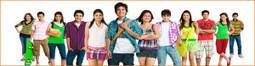 SSC Coaching In Chandigarh | AFCAT coaching in chandigarh | Scoop.it