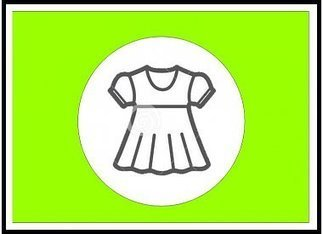 Toddlers Boutique Clothing | Adam's stuff | Scoop.it
