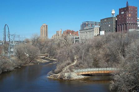 Minneapolis ranked a Top 10 dog-friendly city | Minnesota Pet News | Scoop.it