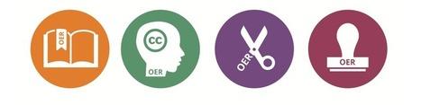 OER Schools Guidance | Open Educational Resources | Scoop.it