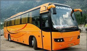 Online bus ticket booking in Bangalor Online bus ticket bookin | peaktechnolinks | Scoop.it
