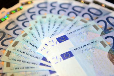 Paradis fiscaux : la transparence progresse - Le Monde | Pour une économie solidaire, équitable et durable | Scoop.it