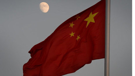 China isn't creative enough to win a Nobel Prize for science - The Week UK | School Leadership, Leadership, in General, Tools and Resources, Advice and humor | Scoop.it