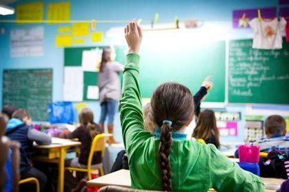 L'hyperactivité chez l'enfant trop souvent ignorée | L'hyperactivité | Scoop.it