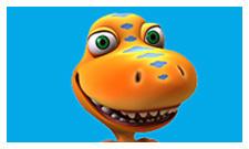 PBS KIDS: Educational Games, Videos and Activities For Kids! | Abdelmajid Hamdaoua | Scoop.it