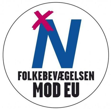 Det mener vi | Folkebevægelsen mod EU | Europa-Parlamentet | Scoop.it