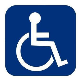 La Loi Handicap dans le milieu hôtelier français   Accessibilité et handicap ; quoi, quand, comment, ...   Scoop.it