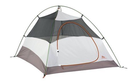 Kelty Grand Mesa 2 - 2 Person Tent Review | Best Backpacking Tents Guide | Best Backpacking Tents | Scoop.it
