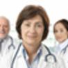 Clinician360