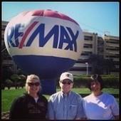 35115 E Lacomb, Lebanon, OR 6.26 Acres w/ Creek | Team Pendley REMAX REAL ESTATE TIPS | Scoop.it