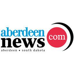 Column: Laughter and grief belong together - AberdeenNews.com | Bereavement Newsletter Articles | Scoop.it