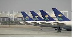 Saudia presenta en Madrid su vuelo directo España-Arabia - Expreso   Empresas españolas en Arabia Saudí   Scoop.it