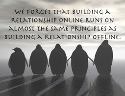 6 Steps to Catapult your Content Marketing Efforts with Relationships | Digital-News on Scoop.it today | Scoop.it
