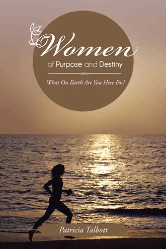 AuthorHouse UK Book | Women of Purpose and Destiny | AuthorHouse UK | Scoop.it