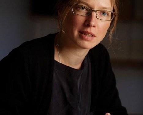 Lærerteamet taler om det praktiske – ikke om elevernes læring - Folkeskolen.dk | Hedda | Scoop.it