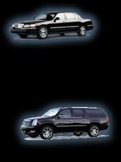 Airport Taxi Boston | Car Service Boston Airport | Boston Logan Airport Limousine | limousine service logan airport | Scoop.it