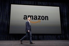 Amazon is preparing a holiday release of a set-top box that would compete with Roku or Apple TV | TV 3.0 | Scoop.it