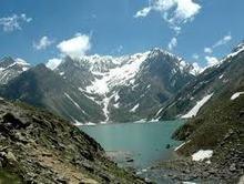 Kashmir Honeymoon Travel, Kashmir Honeymoon Packages, Honeymoon in Kashmir, Honeymoon Vacations in Kashmir, Kashmir Romance Packages   India travel agency   Scoop.it