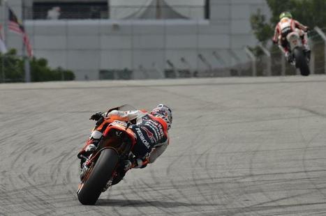 Wall Photos Box_Repsol | Facebook | MotoGP World | Scoop.it