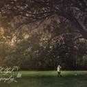 wedding photographer chicago | Reuben7nm | Scoop.it