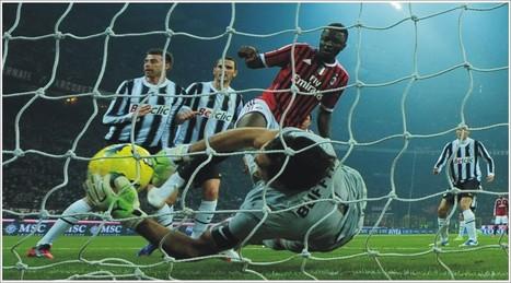 Noticias del Futbol Mundial | futbol----- | Scoop.it