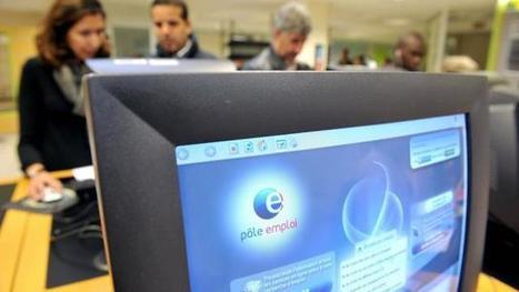 Plus de 600 offres à Place à l'emploi, les 5 et 6 novembre | Economie sociale et solidaire à Nantes | Scoop.it
