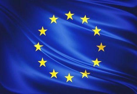 Vers un marché unique numérique européen | Digital 909 | e-marketing | Scoop.it