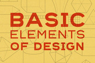 10 Basic Elements of Design ~ Creative Market Blog | regard par la fenêtre de lestoile sur les arts | Scoop.it