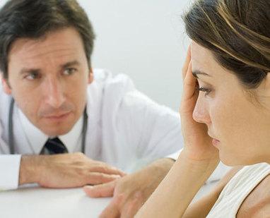 Tiểu buốt đau bụng dưới dấu hiệu bệnh lậu ở nữ giới | thu mua laptop cũ tại hà nội | Scoop.it